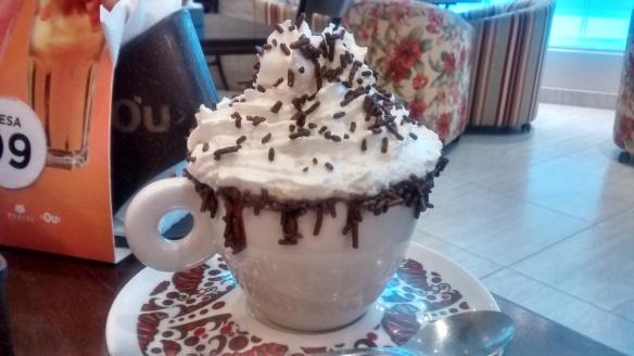 croasonho café brigadeiro