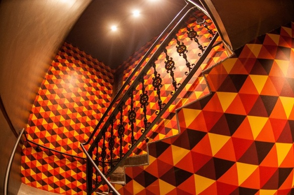 Dolmã Bistrô House - Crédito Fernando Dai Prá (1)