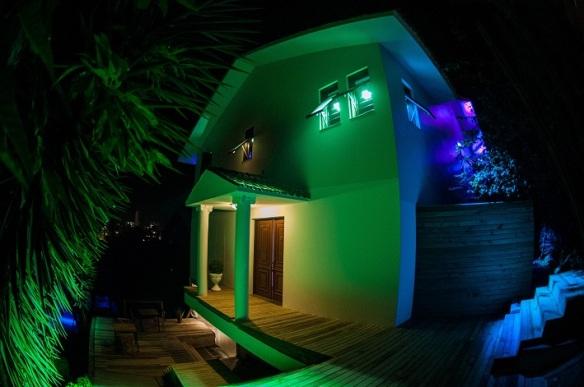 Dolmã Bistrô House - Crédito Fernando Dai Prá (3)