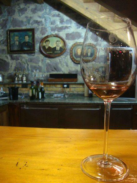 vinicola salvador